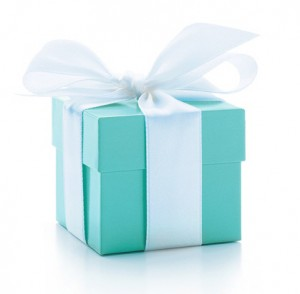 Tiffany-Box-Blue