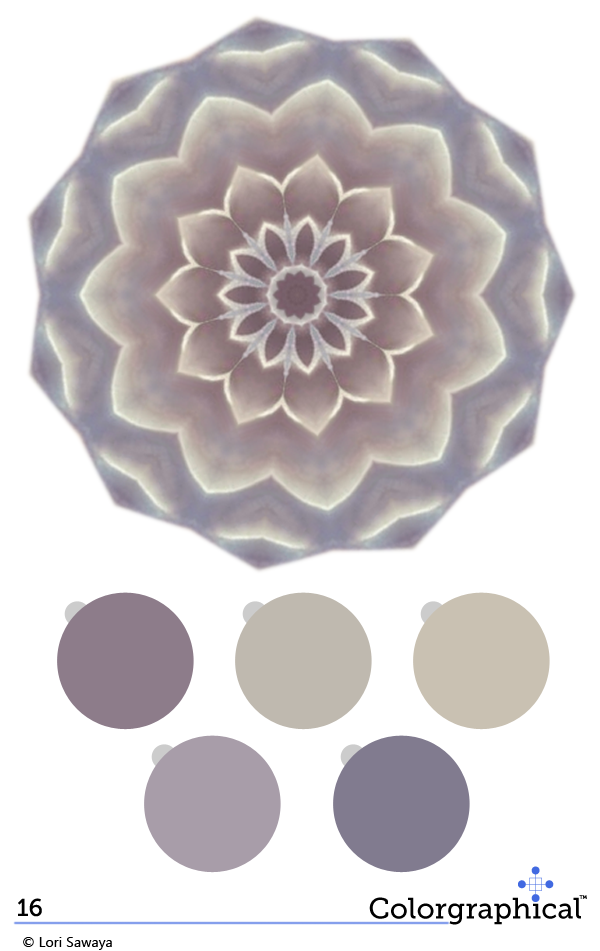 color inspiration pratt and lambert paint no 16 swatch right