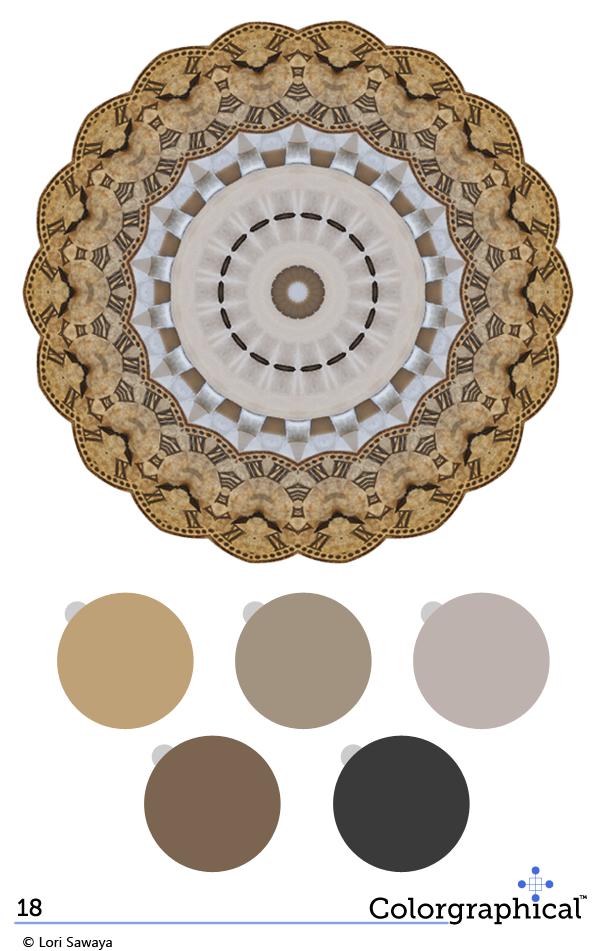 Color Inspiration Dunn Edwards Paints 18