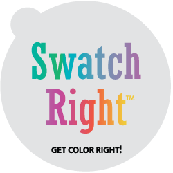 Swatch Right Logo Woo Dojo login