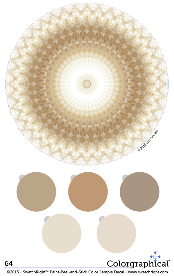 Color Inspiration 64 Sherwin Williams Paint