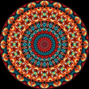 Baktun Kaleidodala