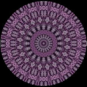 Plume Kaleidodala