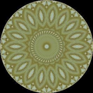 green-shells Kaleidodala