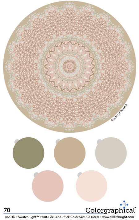 Color Inspiration 70 Sherwin Williams Paint